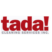 Tada Cleaning Services's photo