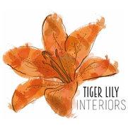 Tiger Lily Interiors's photo
