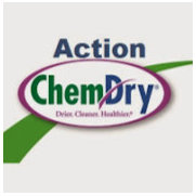 Action Chem-Dry Carpet & Upholstery Cleaning's photo