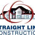 Straight Line Construction's profile photo