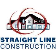 Foto de Straight Line Construction