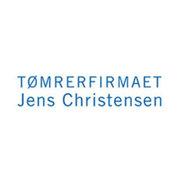 Tømrerfirmaet Jens Christensens billeder