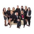 The Matheson Team RE/MAX Fine Properties's profile photo