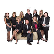 The Matheson Team RE/MAX Fine Properties's photo