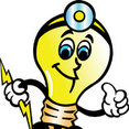 Electric Doctor Inc's profile photo