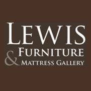 Lewis Furniture's photo