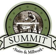 Foto de Summit Stairs & Millwork