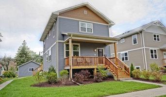 Best Home Builders In La Grange IL