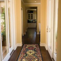 """Bay - Florence Area Rug, 2'3""""x7'6"""" - Hall and Stair Runners"""