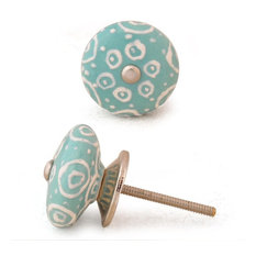 Themed Nautical-Themed Cabinet and Drawer Knobs   Houzz
