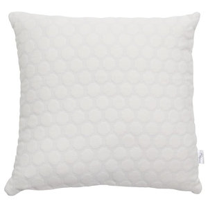 A.U. Maison Ursula Cushion Cover
