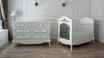 The Cadogan Royal Set
