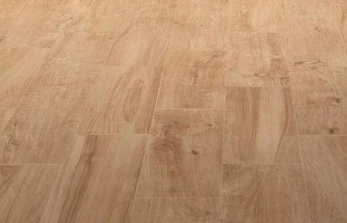 Quale rivestimento scala con gres effetto legno