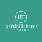 Martin Richards Design's photo