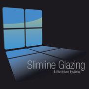 Foto von Slimline Glazing & Aluminium Systems