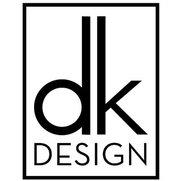 Foto de DK Design