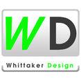 Whittaker Design's profile photo