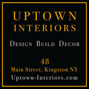 Uptown Interiors, Inc.'s photo