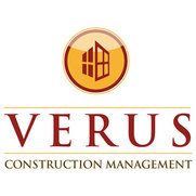 Verus Construction Management's photo