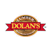 Dolan's Lumber, Doors & Windows's photo