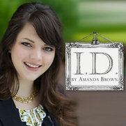 I.D. by Amanda Brown's photo