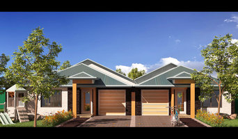 42 Cash Grove, Pasadena | Investors & First Home Buyers take note