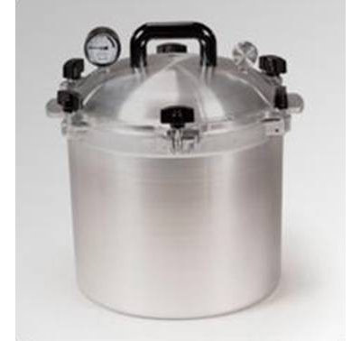 Traditional Pressure Cookers by storeitfoods.com
