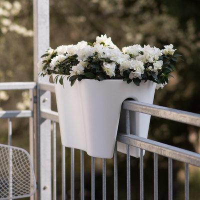 balkongel nder versch nern 7 simple updates. Black Bedroom Furniture Sets. Home Design Ideas