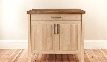 les 15 meilleurs concepteurs et r novateurs de cuisine sur berlin houzz. Black Bedroom Furniture Sets. Home Design Ideas