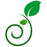 Progressive Plants's photo