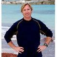 Jay Rhind Builders, Inc.'s profile photo