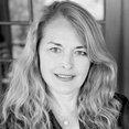 Elizabeth Swartz Interiors's profile photo