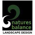 Natures Balance's profile photo