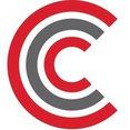Cillessen Construction Company's profile photo