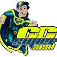 C&C Super Seal's profile photo