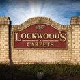 Lockwood's Carpets's profile photo