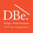 DBe - Design Build Enterprises's profile photo