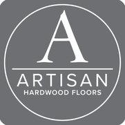 Artisan Hardwood Floors, Inc's photo