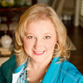 Dorothy Greenlee Designs's profile photo