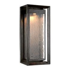 Feiss 1-Light Outdoor LED Lantern