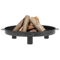 CookKing 111298 70 cm Tunis Fire Bowl