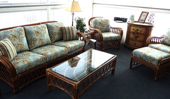 Best 15 Furniture Repair U0026 Upholstery Professionals In Nashua, NH ...