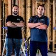 Decor Builders's profile photo