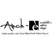 Foto di Studio Arch-è