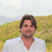 Mike Struttmann - Hoven Real Estate's photo