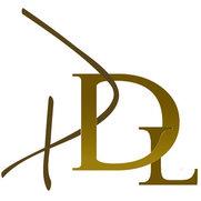 Penelope Daborn Ltd.'s photo