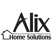 Alix Home Solutions's photo