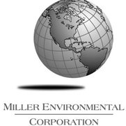 Miller Environmental Supply Inc.'s photo