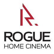 Rogue Home Cinema's photo