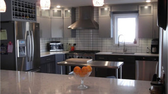 Best 15 Cabinetry And Cabinet Makers In Quincy Il Houzz